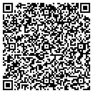 QR-код с контактной информацией организации АГРОМАШХОЛДИНГ ОАО АОФ №1 СЦ