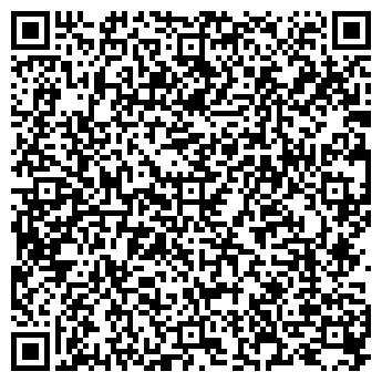 QR-код с контактной информацией организации НОТАРИУС ДУНАЕВА В.М.