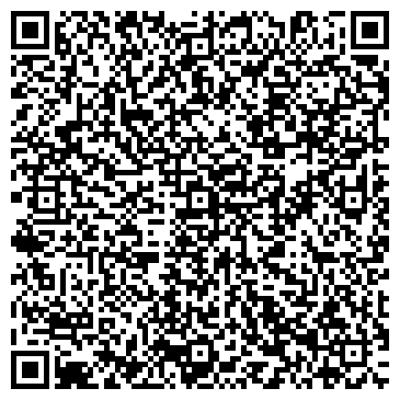 QR-код с контактной информацией организации НОТАРИУС КНЯЗЬКИНА Т.А.