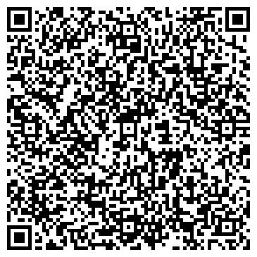 QR-код с контактной информацией организации НИЖНЕТИМЕРСЯНСКАЯ УЧАСТКОВАЯ БОЛЬНИЦА