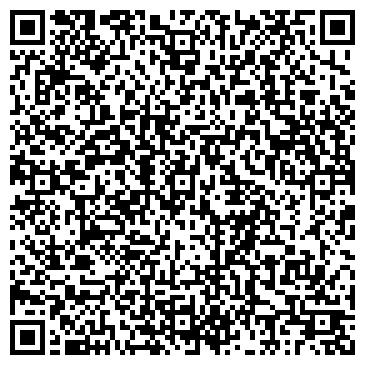 QR-код с контактной информацией организации НОВОНИКУЛИНСКАЯ ВРАЧЕБНАЯ АМБУЛАТОРИЯ