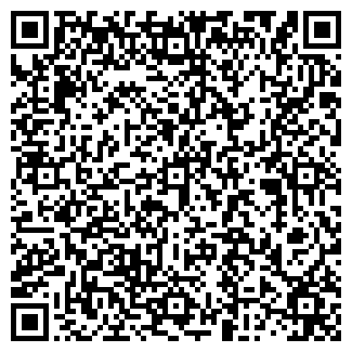 QR-код с контактной информацией организации ВОСХОД