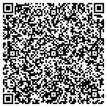 QR-код с контактной информацией организации УФМС ЦИЛЬНИСКОГО РАЙОНА