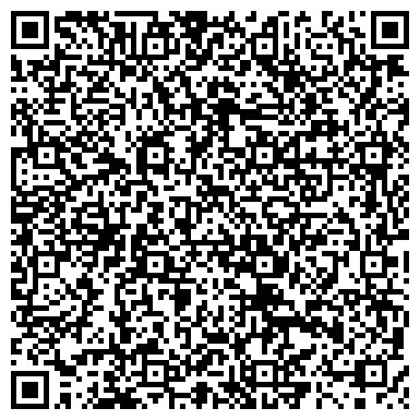 QR-код с контактной информацией организации БОЛЬШЕНАГАТКИНСКИЙ ТЕХНОЛОГИЧЕСКИЙ ТЕХНИКУМ