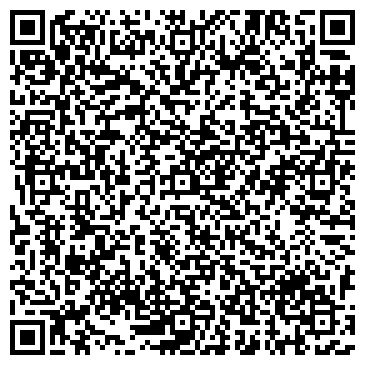 QR-код с контактной информацией организации БТИ ЦИЛЬНИНСКОГО РАЙОНА