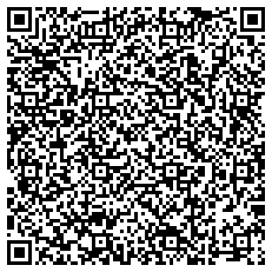 QR-код с контактной информацией организации ЗАО Борский завод торгового машиностроения