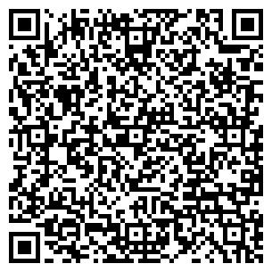 QR-код с контактной информацией организации АЛСИ-КОКШЕ ТОО