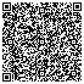 QR-код с контактной информацией организации КОРПОРАЦИЯ-СТЕКЛО-БОР, ООО