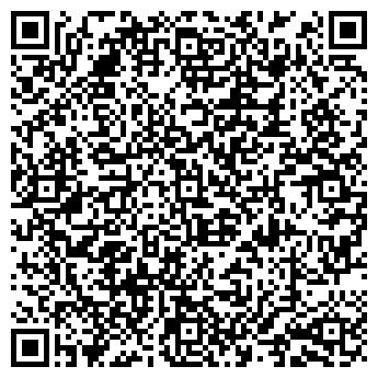 QR-код с контактной информацией организации ИМПУЛЬС СЕТЬ МАГАЗИНОВ