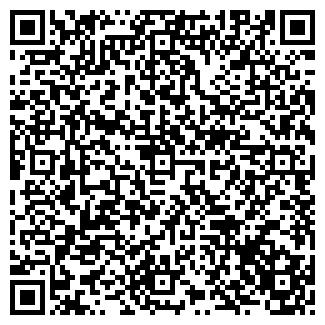 QR-код с контактной информацией организации РЕМЖА И.А.