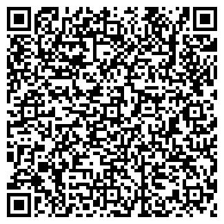 QR-код с контактной информацией организации ПРОМЕТЕЙ-БОР