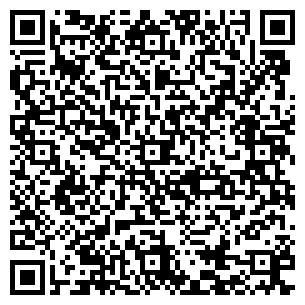 QR-код с контактной информацией организации ФОК