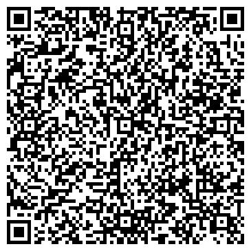 QR-код с контактной информацией организации БОЛЬШЕПИКИНСКОЕ ТОРГОВОЕ ПРЕДПРИЯТИЕ