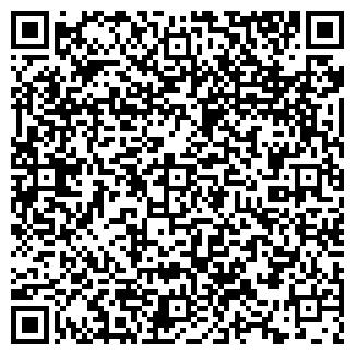 QR-код с контактной информацией организации СОФТ-ТУР, ООО