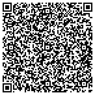 QR-код с контактной информацией организации БОРСКОГО РАЙОНА 48-Й ОГПС ПЧ № 134