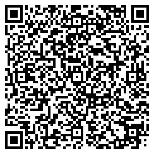 QR-код с контактной информацией организации АРМАН ПК