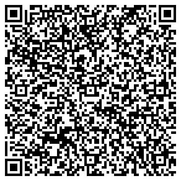 QR-код с контактной информацией организации СБЕРБАНК РОССИИ НЕФТЕГОРСКОЕ ОТДЕЛЕНИЕ № 7914/31 ОПЕРАЦИОННАЯ КАССА