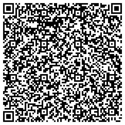 QR-код с контактной информацией организации СБЕРБАНК РОССИИ НЕФТЕГОРСКОЕ ОТДЕЛЕНИЕ № 7914/28 ДОПОЛНИТЕЛЬНЫЙ ОФИС