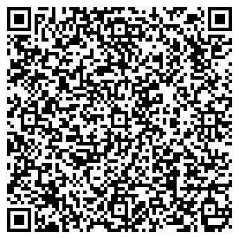 QR-код с контактной информацией организации БОРСКИЙ РАЙОННЫЙ СУД