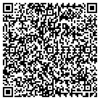 QR-код с контактной информацией организации НОВЫЙ КУТУЛУК ОПС