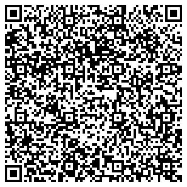 QR-код с контактной информацией организации СЕМЬЯ ЦЕНТР СОЦИАЛЬНОЙ ПОМОЩИ СЕМЬЕ И ДЕТЯМ БОРСКОГО РАЙОНА