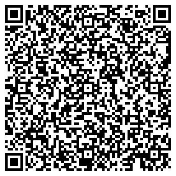 QR-код с контактной информацией организации БАЯН-СУЛУ ТОРГОВЫЙ ДОМ КОКШЕТАУСКИЙ ФИЛИАЛ