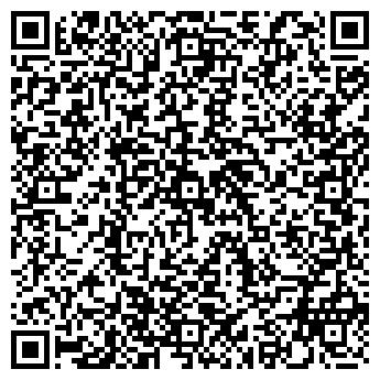QR-код с контактной информацией организации БУГУЛЬМИНСКИЙ РОДИЛЬНЫЙ ДОМ