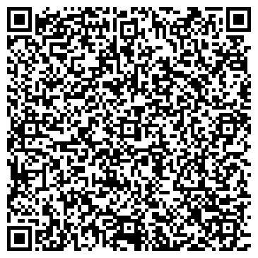 QR-код с контактной информацией организации Бюро МСЭ №24 общего профиля