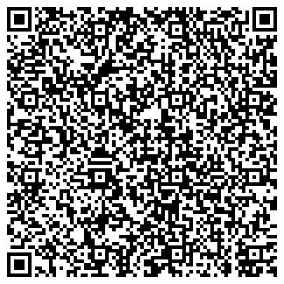 QR-код с контактной информацией организации СБЕРБАНК РОССИИ БУГУРУСЛАНСКОЕ ОТДЕЛЕНИЕ № 0083/6 ОПЕРАЦИОННАЯ КАССА
