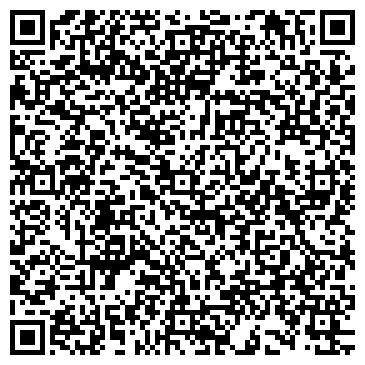 QR-код с контактной информацией организации БУГУРУСЛАНСКИЙ ЗАВОД МЕТАЛЛОИЗДЕЛИЙ, ОАО