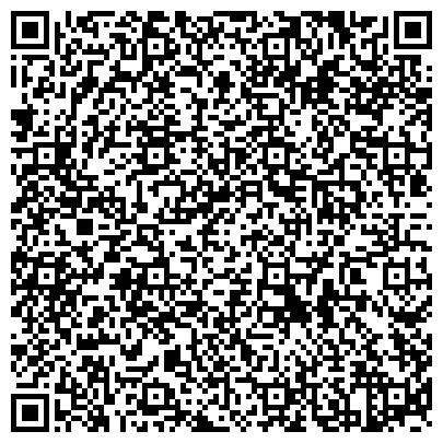 QR-код с контактной информацией организации СБЕРБАНК РОССИИ БУГУРУСЛАНСКОЕ ОТДЕЛЕНИЕ № 0083/43 ДОПОЛНИТЕЛЬНЫЙ ОФИС