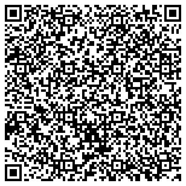 QR-код с контактной информацией организации БУГУРУСЛАНСКОЕ РЕМОНТНО-ТЕХНИЧЕСКОЕ ПРЕДПРИЯТИЕ, ОАО