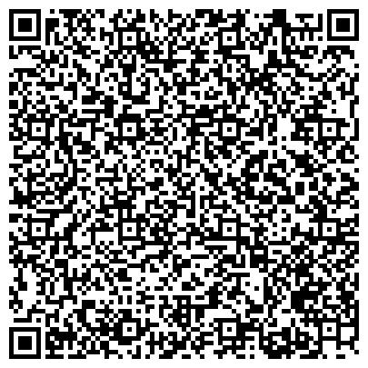 QR-код с контактной информацией организации СБЕРБАНК РОССИИ БУГУРУСЛАНСКОЕ ОТДЕЛЕНИЕ № 0083/54 ОПЕРАЦИОННАЯ КАССА