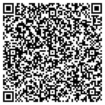 QR-код с контактной информацией организации БУГУРУСЛАННЕФТЬ НГДУ