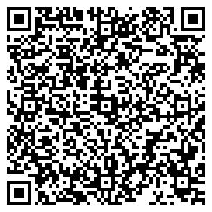 QR-код с контактной информацией организации ГАЗ СИНЕГОРЬЯ ТОО