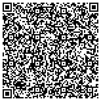 QR-код с контактной информацией организации СБЕРЕГАТЕЛЬНЫЙ БАНК РФ БАШКИРСКОЕ ОТДЕЛЕНИЕ № 4596