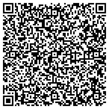 QR-код с контактной информацией организации БУЗДЯКСКАЯ СПМК ООО ОАО БАШАГРОМЕХМОНТАЖ