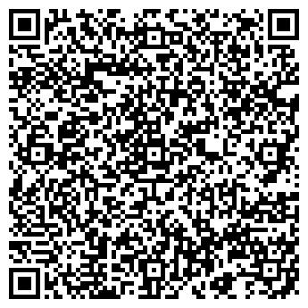 QR-код с контактной информацией организации АГРОХИМЦЕНТР ПКЦ ООО ПРОИЗВОДСТВЕННАЯ БАЗА