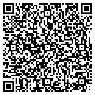 QR-код с контактной информацией организации КРАСНОГВАРДЕЕЦ