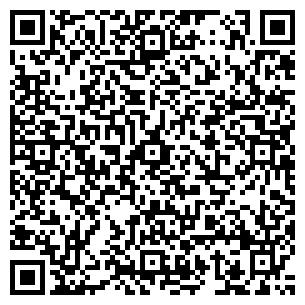 QR-код с контактной информацией организации ГОРМОЛЗАВОД ТОО