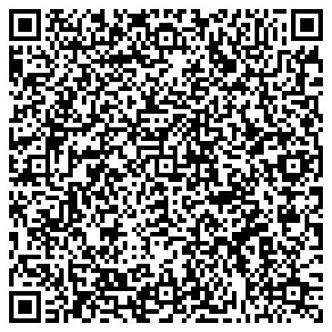 QR-код с контактной информацией организации БУЗУЛУКСКОЕ РЕМОНТНО-ТЕХНИЧЕСКОЕ ПРЕДПРИЯТИЕ, ОАО