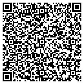 QR-код с контактной информацией организации БУЗУЛУКСКИЙ ХЛЕБОКОМБИНАТ