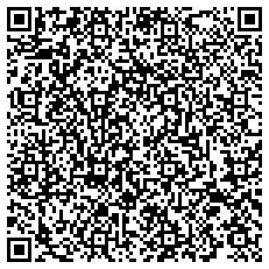 QR-код с контактной информацией организации ВОЛГО-ВЯТСКИЙ БАНК СБЕРБАНКА РОССИИ СПАССКОЕ ОТДЕЛЕНИЕ №4675