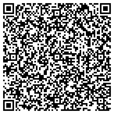 QR-код с контактной информацией организации НАСКО-ТАТАРСТАН СК ОАО БОЛГАРСКИЙ ФИЛИАЛ