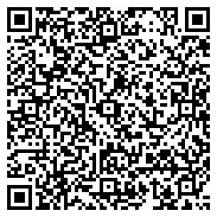 QR-код с контактной информацией организации ГУЛЛИВЕР-II ТОО