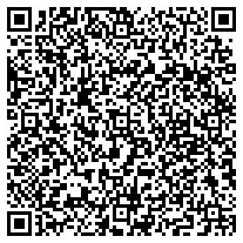 QR-код с контактной информацией организации ЦГСЭН СПАССКОГО РАЙОНА