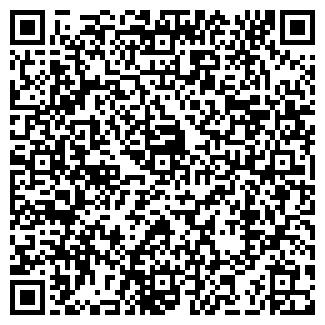 QR-код с контактной информацией организации ИЛИШ СПК
