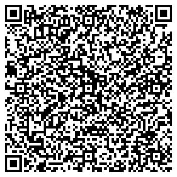 QR-код с контактной информацией организации МУП Илишмолоко