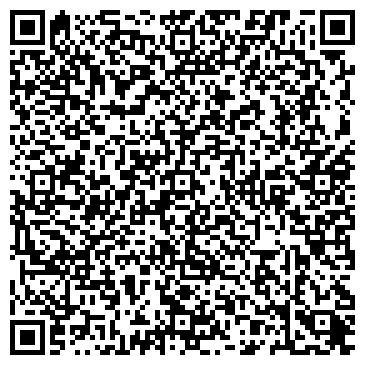 """QR-код с контактной информацией организации ПМК """"Илишевская"""", МУП"""