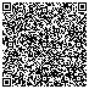 QR-код с контактной информацией организации ЦГСЭН ВЕРХНЕУСЛОНСКОГО РАЙОНА